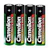 Batterij Camelion AA (per stuk)