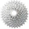 Cassette 8-speed 11-28T, SunRace