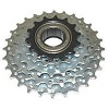 Opschroef Freewheel 6-speed 14-28T, SunRace